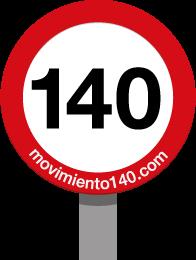 140_logo.png